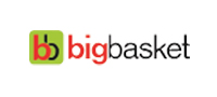 bigbasket.jpg