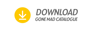 Download Gone Mad Catalogue