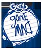 Gery Gonemad